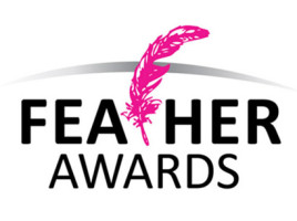 Feather-awards2012