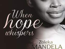 when-hope-whispers-cov-1-252x337